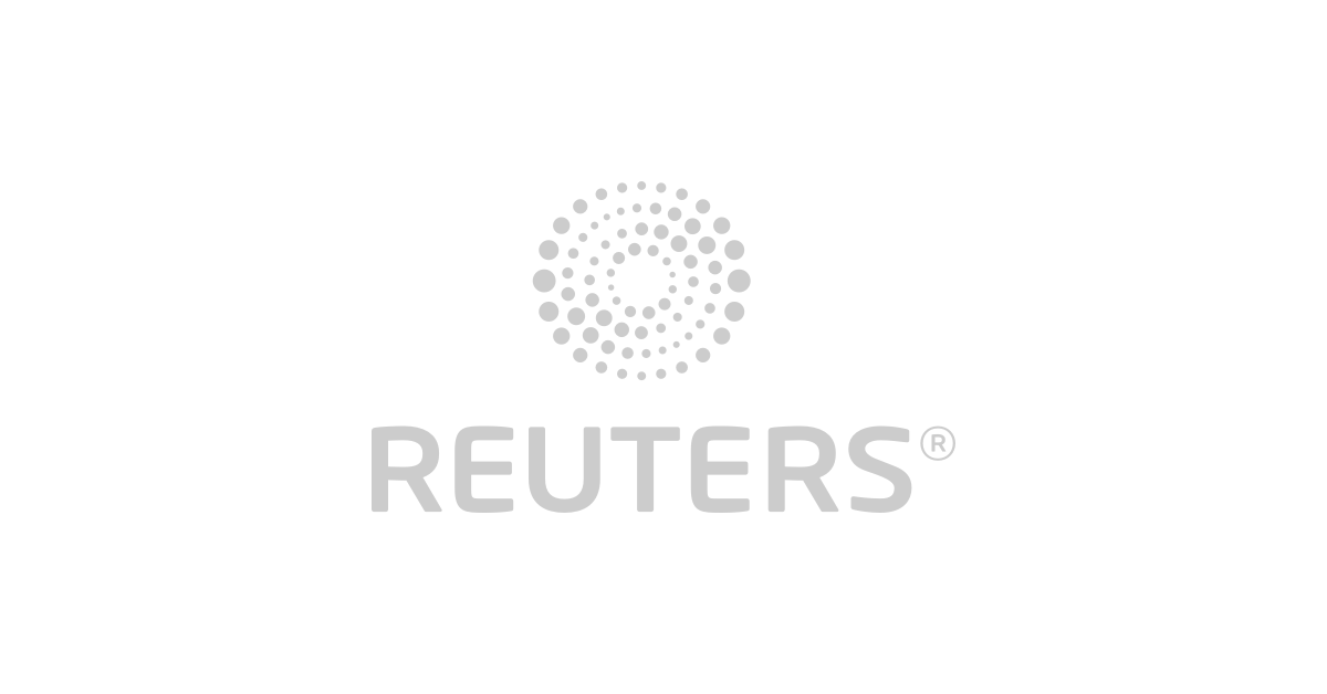 AstraZenecas weekly-once diabetes drug gets U.S. approval for children – Reuters