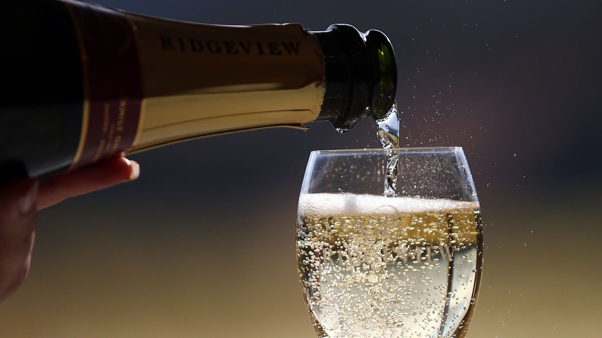 New U.S. Dietary Guidelines Ignore Scientists Advice on Alcohol Limits