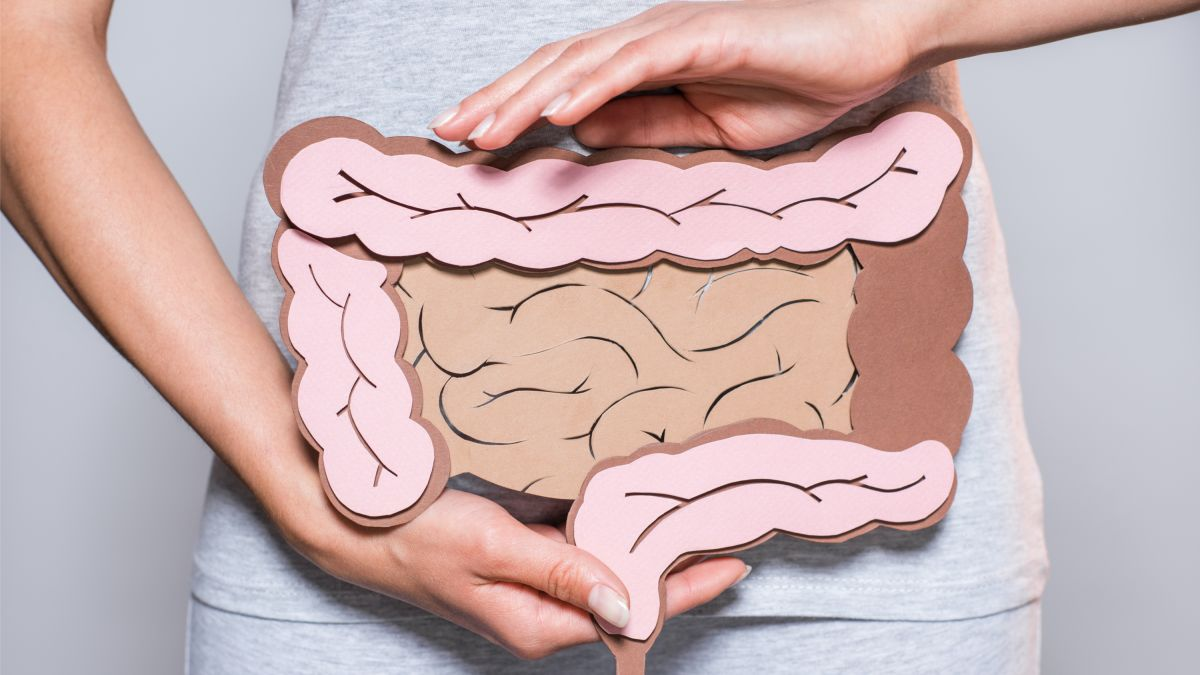 Why You Shouldnt Worry About Your Gut Health