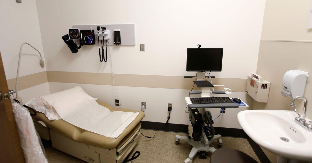 U.S. panel urges diabetes screening to begin sooner, at age 35 – Reuters